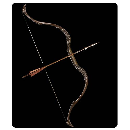 The Hobbit: The Desolation of Smaug - Tauriel Bow and Arrow Prop Replica - Official Weta Collectibles Limited Edition 1000 :: Mental XS Online