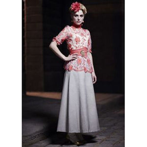 Dracula Lucy Westenra Skirt US 4-14 from Mental XS Online