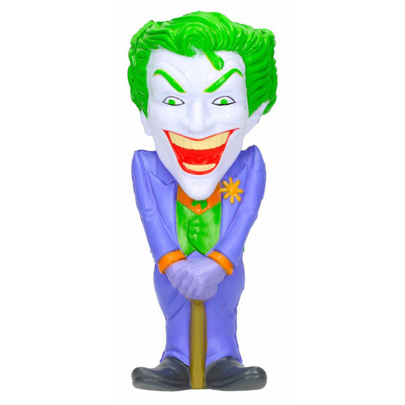 DC Comics Batman Joker Anti-stress Doll - Official SD TOYS :: Mental XS Online