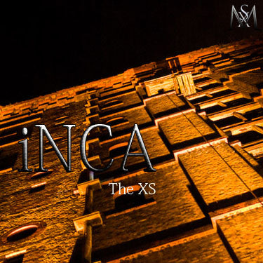 XS Media - iNCA (Copright XS Media)