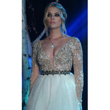 Pretty Little Liars Hanna Marin Snow White Dress Ltd Ed