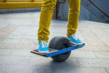 OneWheel+ Self-balancing Electric Skateboard