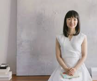 The Marie Kondo Craze: Let's Make This A One Time Only Deal