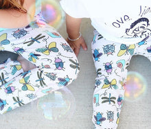 baby clothes girls leggings