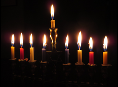 light, celebration, holiday, flame, darkness, candle, lighting, festival, candles, burning, tradition, chanukah, hanukkah, candelabrum, menorah, Free Images In PxHere