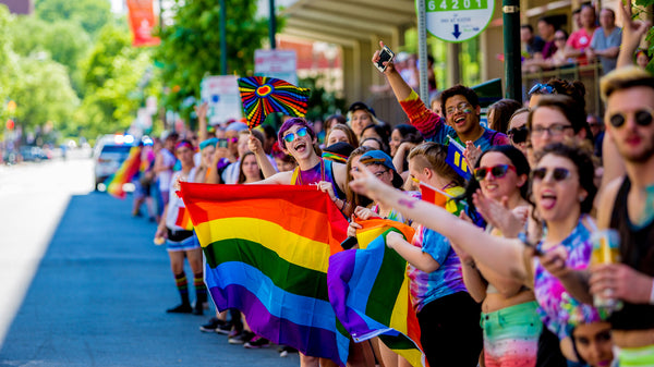 https://www.visitphilly.com/things-to-do/events/lgbt-pride-parade-and-festival/