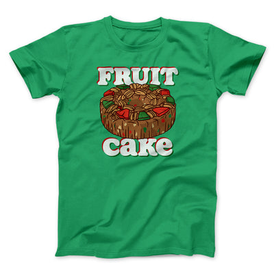 Fruitcake Men/Unisex T-Shirt