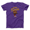 Game: Blouses Men/Unisex T-Shirt