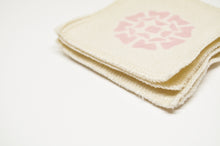 Organic Cotton Makeup Wipes