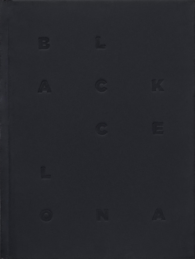 Blackcelona - Dalpine