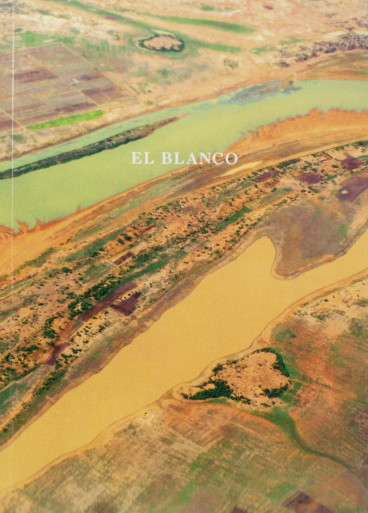 El Blanco - Dalpine