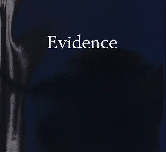 Evidence - Larry Sultan & Mike Mandel - Dalpine