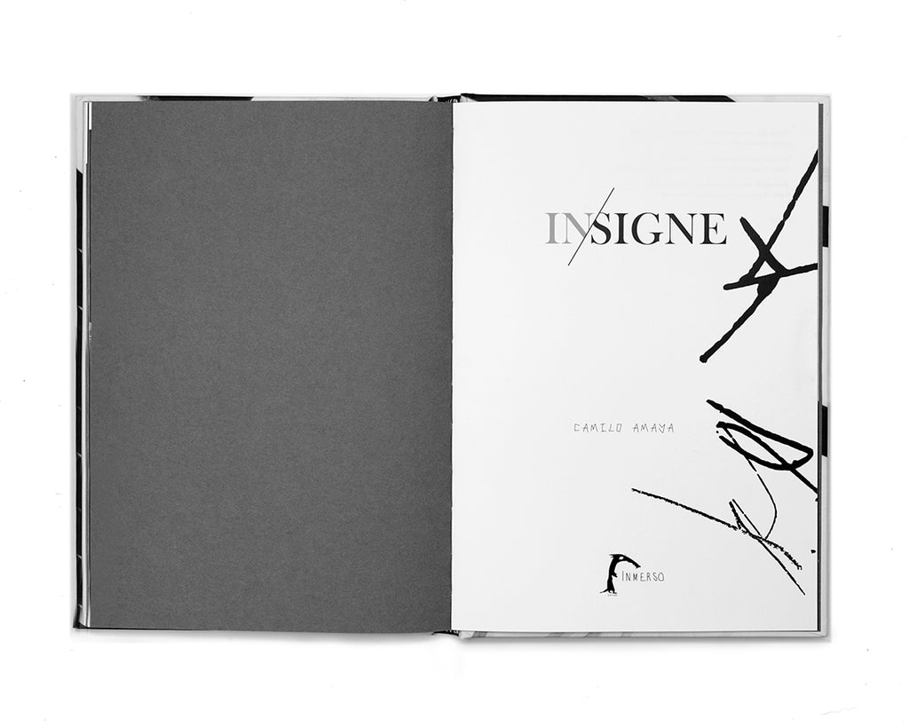 In/Signe - Dalpine