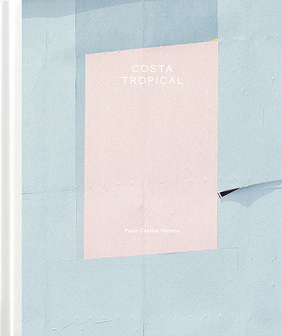 Costa Tropical - Pablo Castilla Heredia - Dalpine