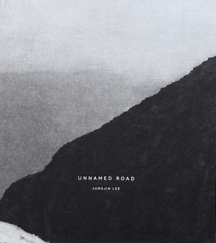 Unnamed Road - Jungjin Lee - Dalpine