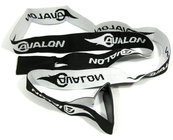 AVALON Bow Stringer شداد