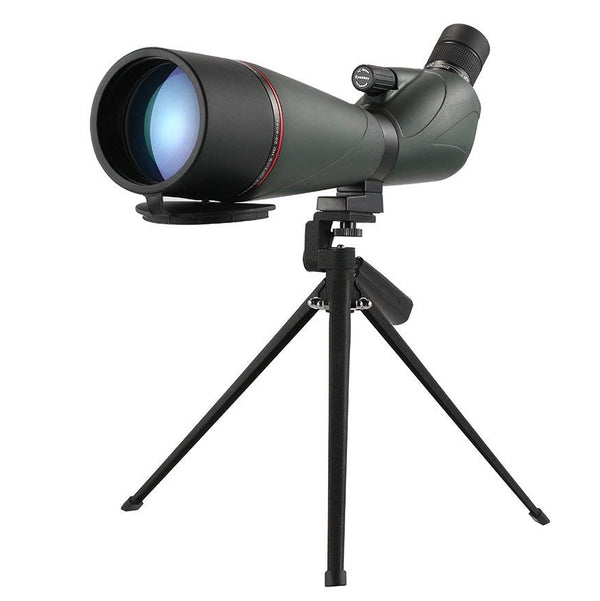 20-60x80 Spotting Scope / Telescope
