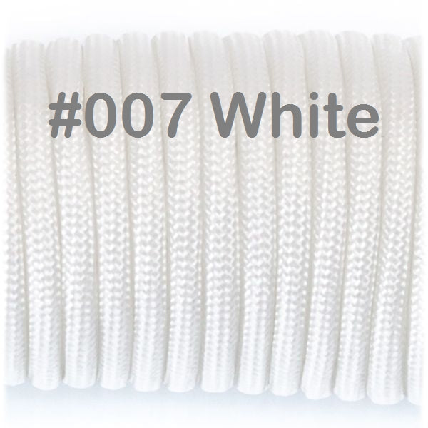 products/007_white.jpg