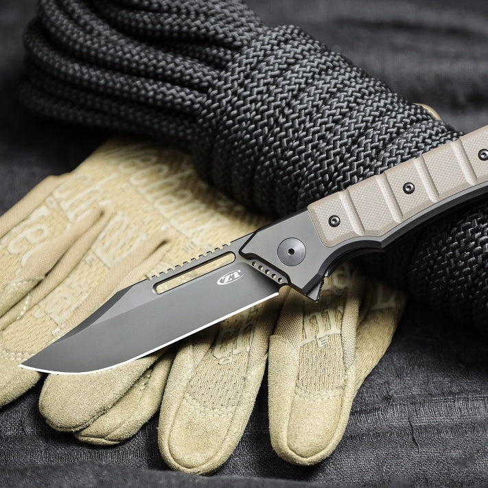 products/0223-Frame-Lock-Knife-Brown-G-10-Ti-Black-BHQ-99041-kp-rope-web-large.jpg