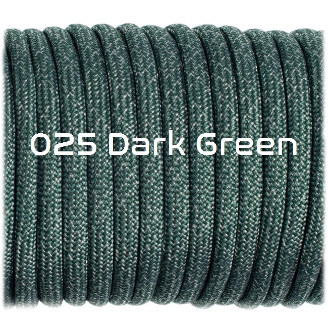 products/025DarkGreen.jpg