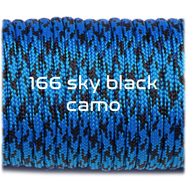 products/166skyblackcamo.jpg