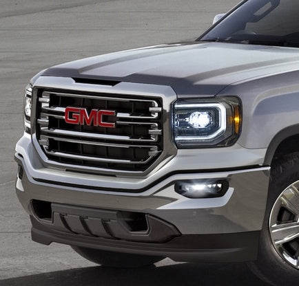 products/2016-GMC-Sierra-eAssist-048.jpg