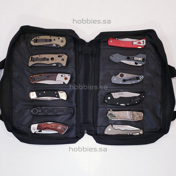 knife case / Bag