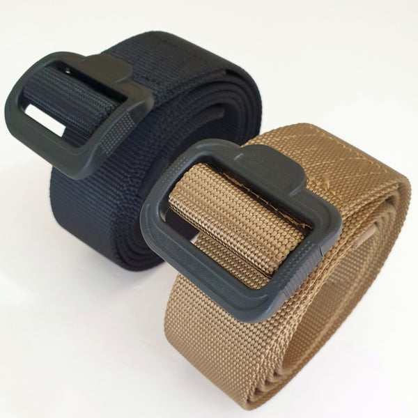.Tactical Belt 1.7 TDU