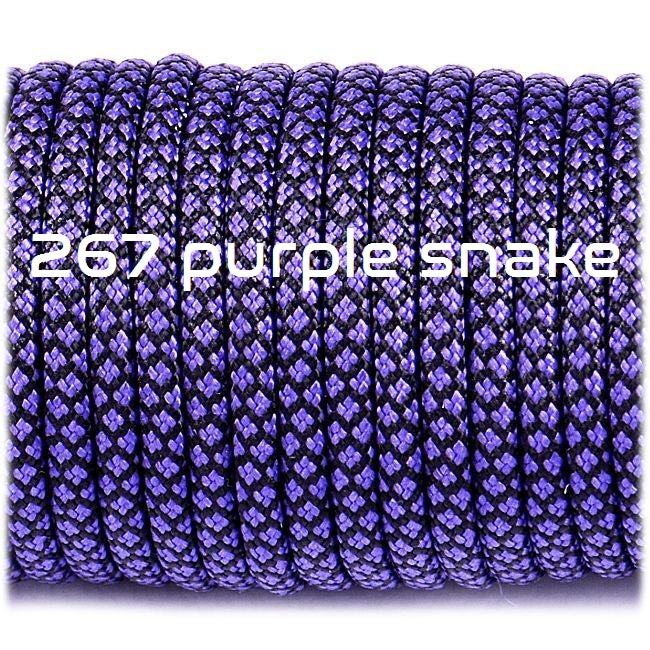 products/267purplesnake.jpg