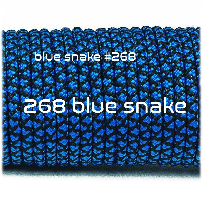 products/268bluesnake_268.jpg