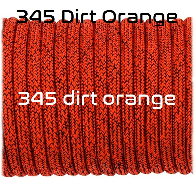 products/345dirtorange.jpg