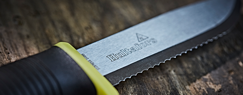 products/380240_-rescue-knife-okr-gh_3.png