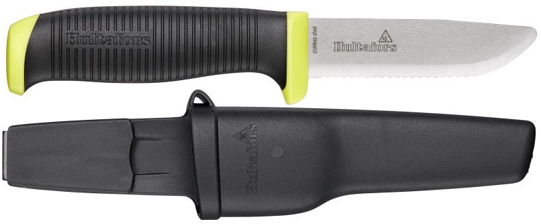 products/380240_-rescue-knife-okr-gh.jpg