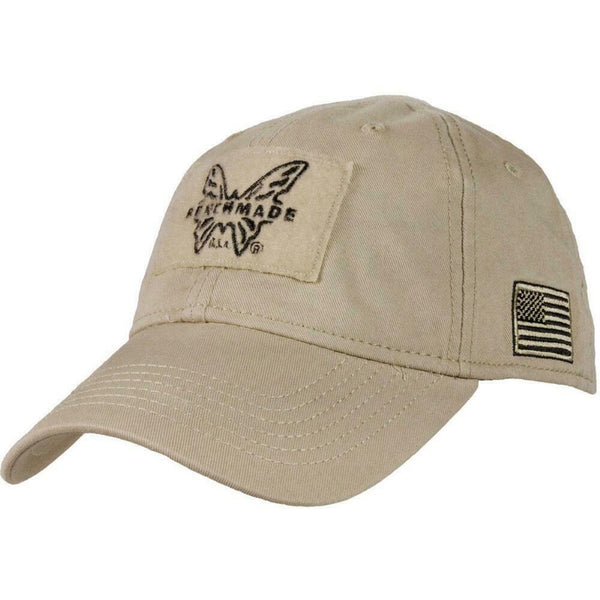 BENCHMADE Hat 50015