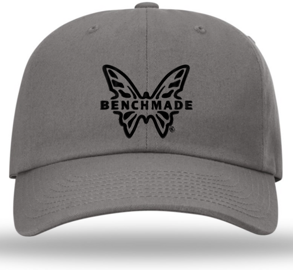 BENCHMADE Hat 50064