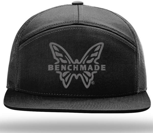 BENCHMADE Hat 50066
