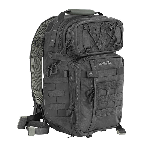 VANQUEST TRIDENT 21 (Gen-3) Backpack