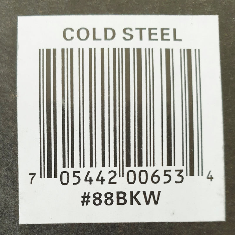 products/88bkw_barcode.jpg
