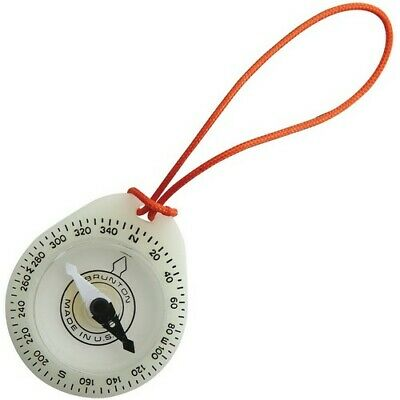 products/Brunton-9041-Glow-Compass-Illuminated.jpg