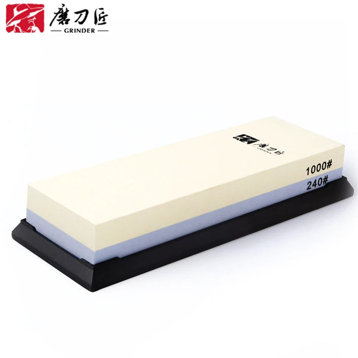 products/Clipboard01_95e581d7-cbd6-49ec-82f5-4fd58979329d.jpg