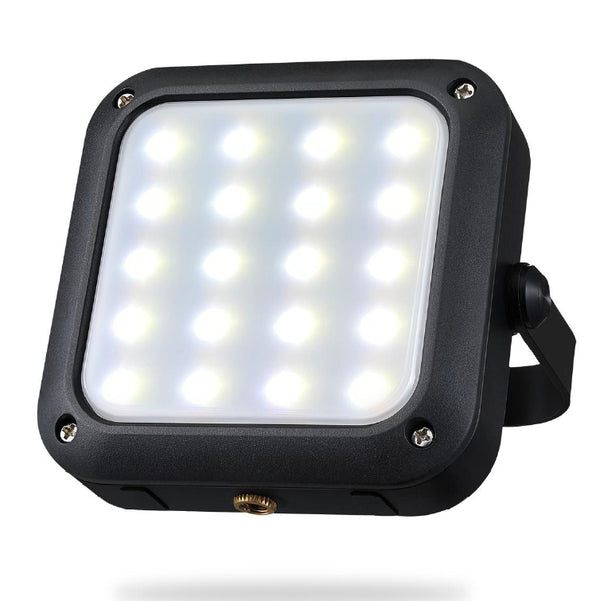 LP7 Rechargeable LED Flood Light