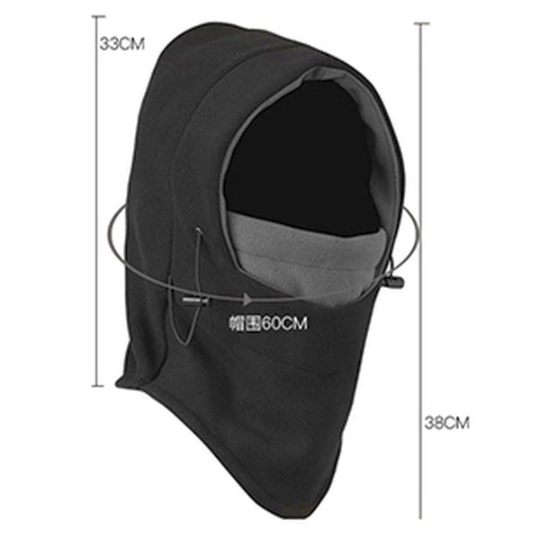 Balaclava / Winter mask