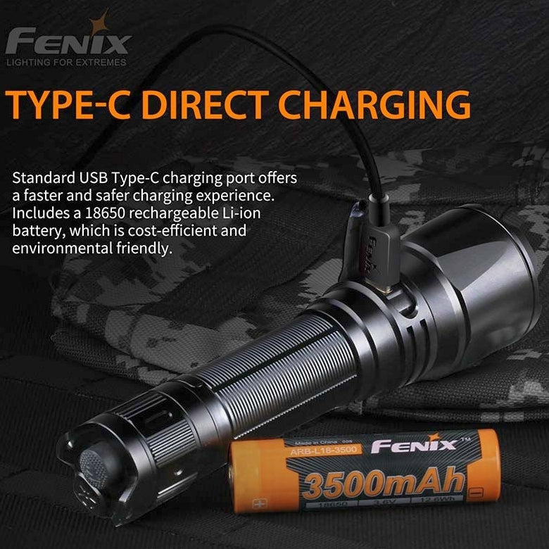 products/Fenix-TK26R-Tactical-Flashlight-rechargeable.jpg