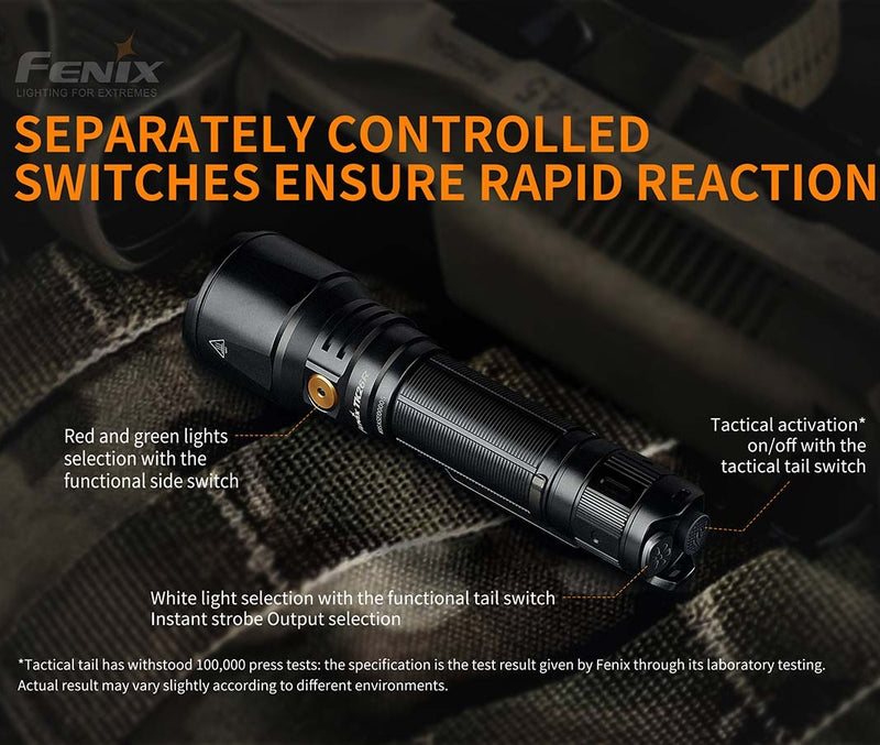 products/Fenix-TK26R-Tactical-Flashlight-switches.jpg