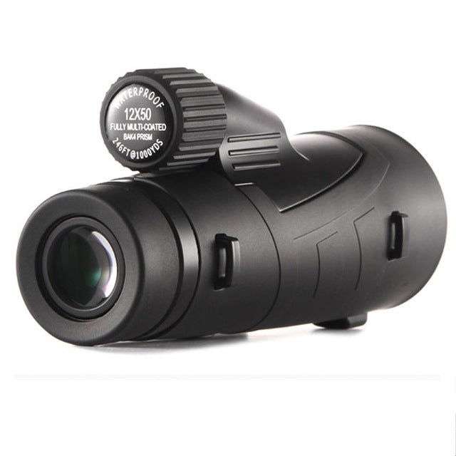 products/Hot-Sale-12x50-Single-Telescopic-monocular-for.jpg_640x640-2.jpg