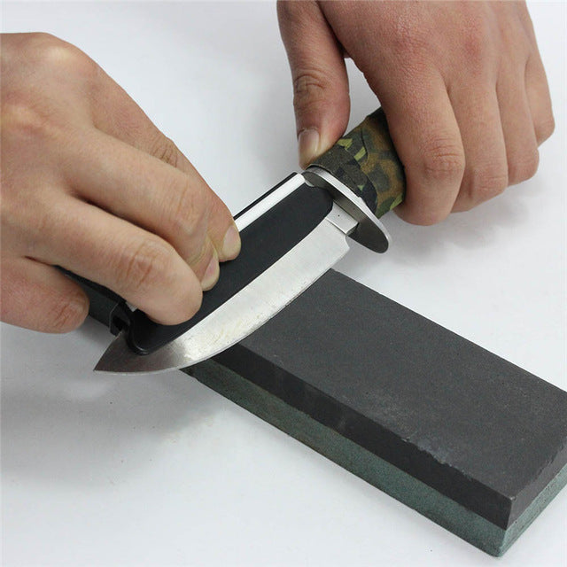 products/Knife-Sharpener-Angle-Guide-for-Whetstone-Sharpening-Stone-Grinder-Kitchen-Knives-Tool.jpg_640x640_ff6ffd2b-241f-488d-aeb5-eb0a2b17d304.jpg