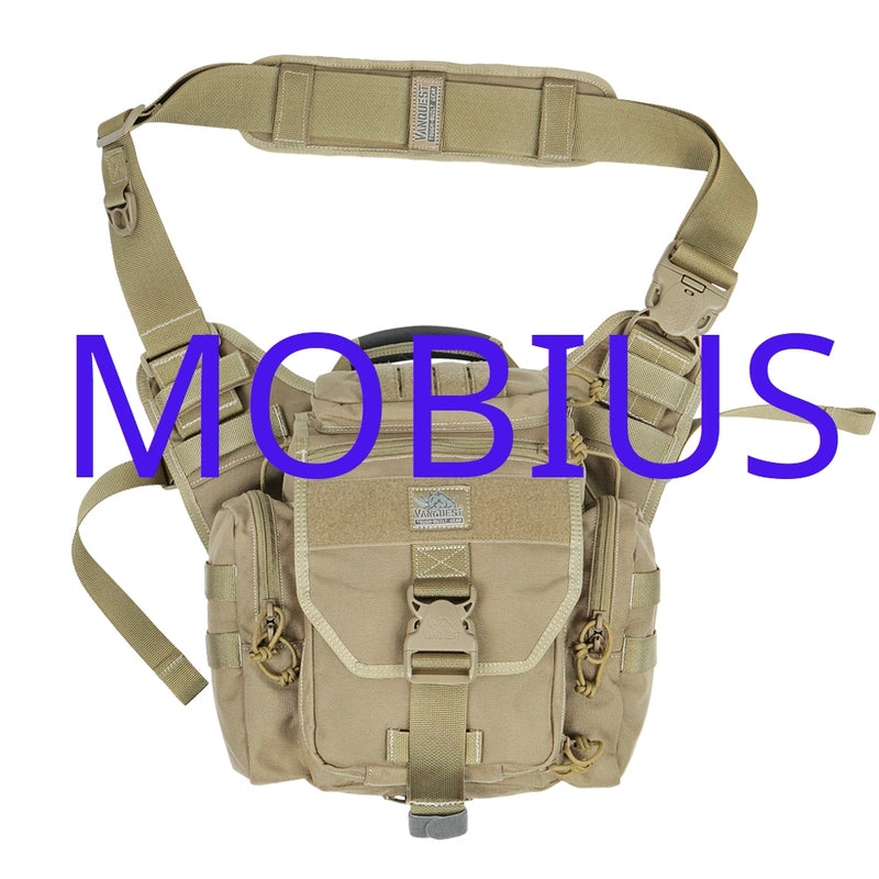 products/MOBIUS_2.0_000000.jpg