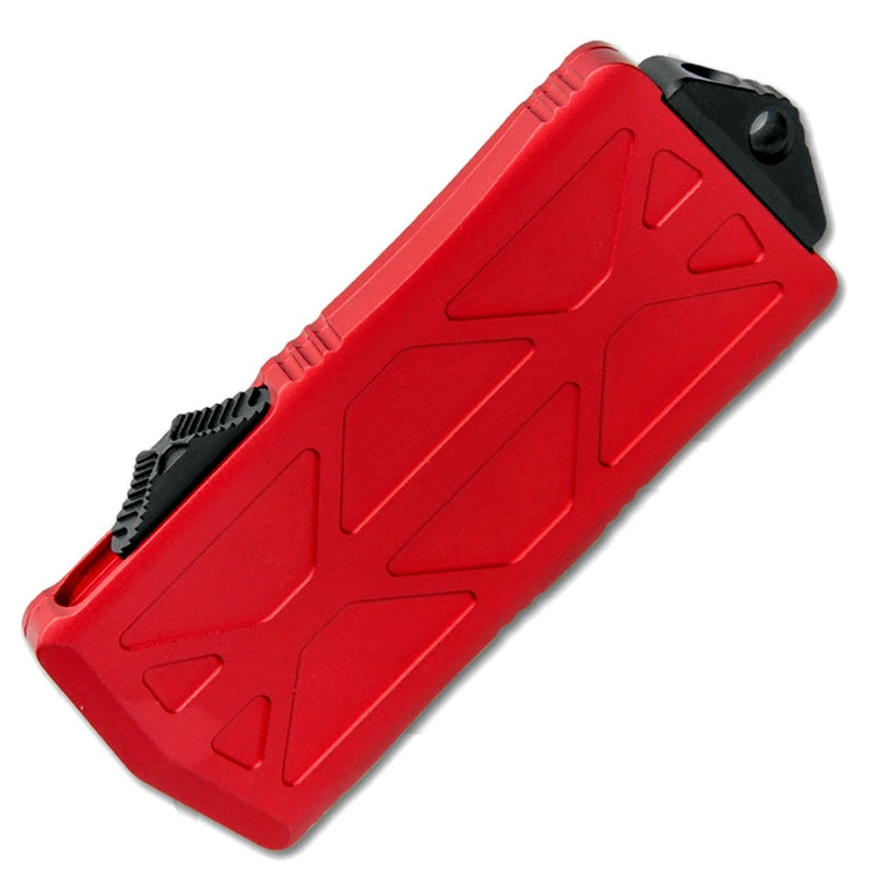 products/Microtech-157-1RD-Exocet-DE-Red-Black-Standard-Closed__77096.1580498469.jpg