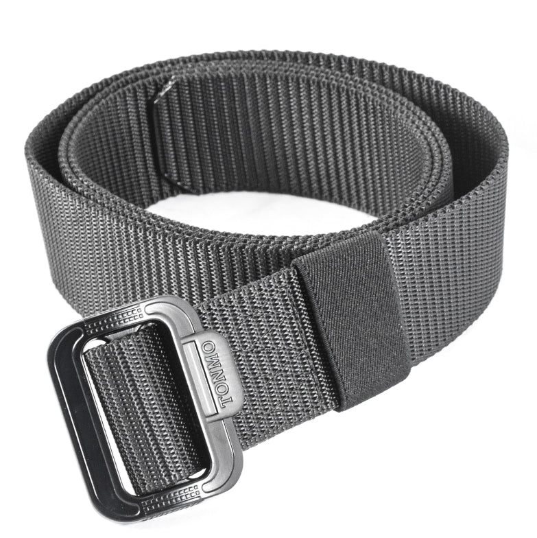 products/TOMNO_1.5_125x4cm_belt_Black.jpg