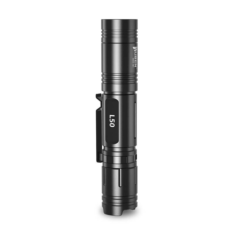 products/WUBEN-L50-1200-Lumens-LED-Flashlight-03_1024x1024_f6a23efc-3247-4e5c-849f-3029a585e23f.jpg